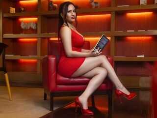 CatalinaAlvares - hot and sexy Peruvian mail-order bride