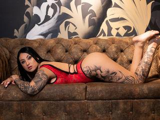 CristineDavis